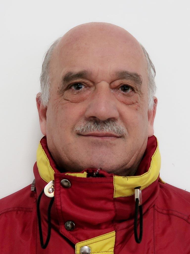 2 dr. dumitresc