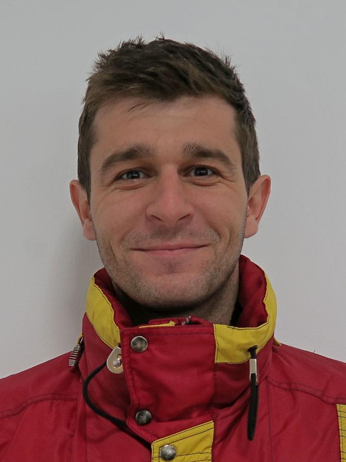 dr nitu alexandru